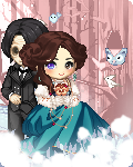 Phantom Pimpernel's avatar