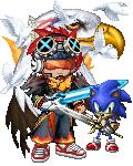 Fire Knight 21's avatar