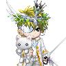 CrispyWallace's avatar