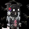 RI-Hardcore's avatar