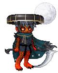 Crimson Ninja Ai's avatar