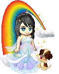 jillybean98's avatar