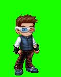 shango1512400's avatar