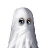 Darkness.Of.My.Lies's avatar