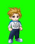 XxXjoerell0XxX's avatar