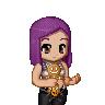 cee_iris's avatar