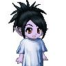 RAMENPOWERED !NT3RN3T's avatar