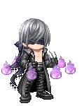 I am Van Helsing's avatar