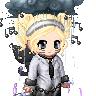 HeatherxBoo's avatar
