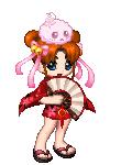 YukiYashiro's avatar