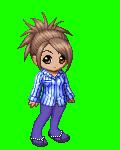 XxX-Im_So_FwEsH-xXx's avatar