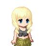 Xx_Golden_Stars_xX's avatar