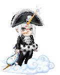 frausia's avatar