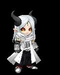 Nox 09's avatar