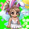 Gemma xo's avatar