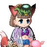meshelly1's avatar