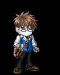 Kaizath's avatar