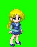 Naka-Shima's avatar