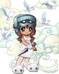 Rawrbinne's avatar