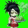 kittykikichanel's avatar