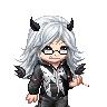 Biria's avatar