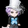 Kayedofu's avatar