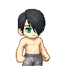 prjio307's avatar