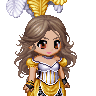 dancingfool44's avatar