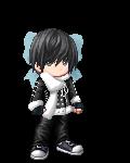 Hikouki Reborn's avatar