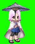 Sakura Haruno_ninja64