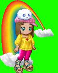 chum333's avatar