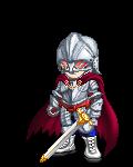 Colonel Knight Rider