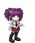 kat_o_nine's avatar