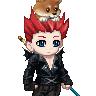 Xxhellish angelxX's avatar
