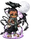 xX_Dizzle_Da_Wise_Xx's avatar