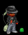 axel_4567's avatar