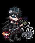 Commander_Cheza_Ulva's avatar