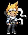 X_Hero_ofthe_Dawn_X's avatar