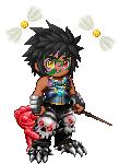 SceneOne's avatar