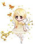Aizelia