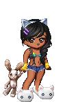 Xx imma_crazy_cookie xX's avatar