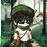 Kaquin's avatar
