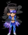 Noob desu's avatar