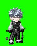 master ivory's avatar