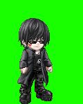 Vincent_Beloved's avatar
