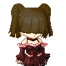 honeybear_marie's avatar