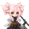 Taciturn Girl's avatar