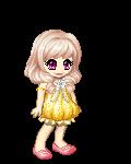 cristine3's avatar