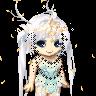 Rei_Von_Hollywood's avatar