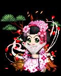 kimono_girl_amanda